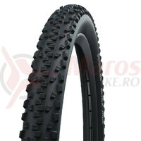 Anvelopa Schwalbe Black Jack HS407 wired 12x1.90
