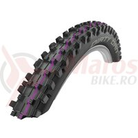 Anvelopa Schwalbe Dirty Dan HS417 wired 29x2.35