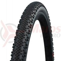 Anvelopa Schwalbe G-One Bite HS487 fb. 29x2.00