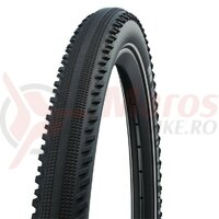 Anvelopa Schwalbe Hurricane HS499 wired 29x2.25