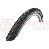 Anvelopa Schwalbe Land Cruiser 28*1.40 700x35C/37-622 B/B RT sarma
