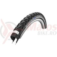 Anvelopa Schwalbe LAND CRUISER PLUS HS450 28*1.60/700x40C/42-622 B/B+RT Sarma