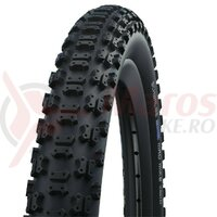 Anvelopa Schwalbe Mad Mike HS 137 20x1.75