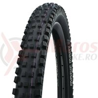 Anvelopa Schwalbe Magic Mary HS447 DH pliabila 27.5x2.4