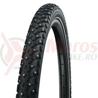 Anvelopa Schwalbe Marath.Winter Plus HS396 26x1.75