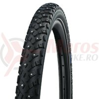 Anvelopa Schwalbe Marath.Winter Plus HS396 28x2.00