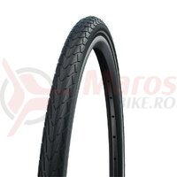 Anvelopa Schwalbe MarathonPlus HS440 wired 22x1.00 25-489