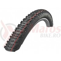 Anvelopa Schwalbe Racing Ralph HS490 fb. 29x2.10