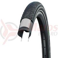 Anvelopa Schwalbe Road Cruiser Plus HS484 24x1.75