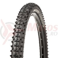 Anvelopa Schwalbe Smart Sam 27.5x2.10 54-584 neagra