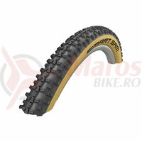 Anvelopa SCHWALBE Smart SAM Classic Performance Line 57-622