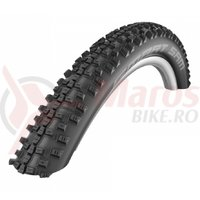 Anvelopa Schwalbe Smart Sam Perf 28x1.65/44-622 B/B-SK+RT HS476 Addix 67EPI