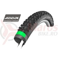 Anvelopa Schwalbe SMART SAM PLUS Perf. 29*2.10/54-622 B/B-SK HS467 Addix 67 EPI 35B