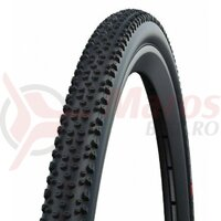 Anvelopa Schwalbe X-One Bite HS481 fb. 28x1.30