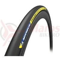 Anvelopa tubular Michelin PowerCompetition 28
