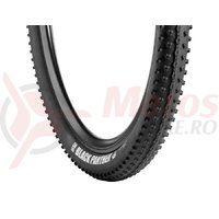 Anvelopa Vredestein 26x2.00 50-559 Black Panther Rigid