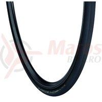 Anvelopa Vredestein 700x25C 25-622 Freccia negru/negru pliabi