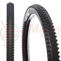 Anvelopa WTB Breakout TCS Tough High Grip 27.5'' x 2,5 54-584