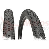 Anvelopa WTB Nine Line Race 29x2.0 (50-622)
