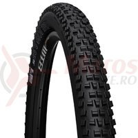 Anvelopa WTB Trail Boss 26'' TCS tough fast rolling