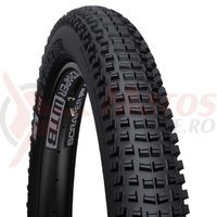 Anvelopa WTB Trail Boss 3,0 27,5 TCS light fast rolling