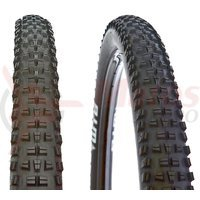 Anvelopa WTB Trail Boss TCS Light-Fast 29