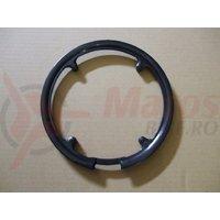 Aparatoare foaie plastic neagra pentru foaie MA-S521