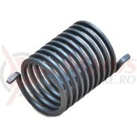 Arc tensionare patina schimbator spate Sram 06-08 X0