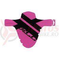 Aripi fata Fat mini XLC MG-C30 pink