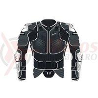 Armura protectoare jacheta O'Neal MadAss C