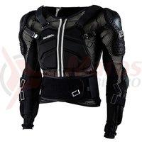 Armura protectoare jacheta O'Neal Underdog