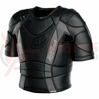 Armura Troy Lee Designs 7850 Ultra Protective Shirt 2020