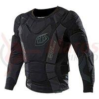 Armura Troy Lee Designs UPL7855 HW LS 2020