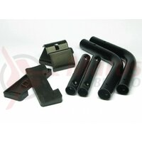 Kit asamblare Thule BackPac Kit 19