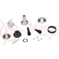 Avid 08-10 BB7 MTB Internals Kit