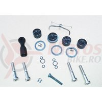 Avid 08 CODE CALIPER SPARE PARTS KIT QTY 1