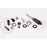 Avid Elixir 9 / Elixir 7 / Code-R Lever Internals / Service Kit, Carbon Blade