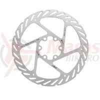 Disc frana Avid G3 Clean Sweep™ Ø 140mm, pentru Juicy & Code