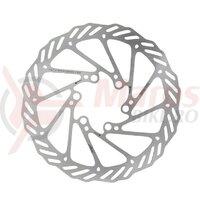 Disc frana Avid G3 Clean Sweep™ 203mm for Elixir