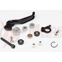 Avid Lever Blade/Bearing/Pivot/Cam/Bearing Press Tool Kit C