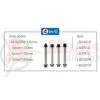 Ax Bitex pentru MTR12 4in1 M12x135mm