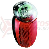 Lumina spate Busch&Muller eculite Plus Selectra parking light