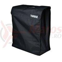 Geanta pentru Thule Easy Fold 3 negru 9344