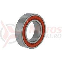 Rulment DT Swiss 1526 15/26x7mm