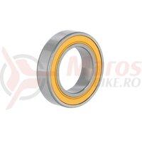 Rulment cu Bile DT Swiss 6802 ceramic 15/24x5mm