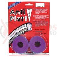 Banda anti-pana Proline 57/60-622 violet 29 inch