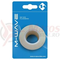 Banda janta tubeless M-Wave 27mm rola 10m