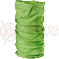 Bandana Merida verde
