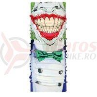 Bandana P.A.C.  Original , microfibra Facemask Joker 8810-216