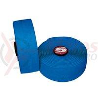 Ghidolina SuperCork blue 017-020